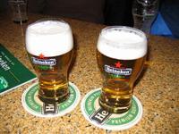 Heineken © Brodie319