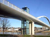 Maastricht © Les Meloures