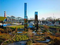 Madurodam © Misty and David