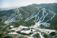 Attitash Ski Resort