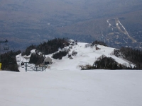 Waterville Valley Ski Resort
