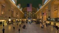 Grand Central Station © Diliff