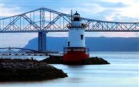 Tarrytown lighthouse © JMS2