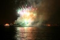 Macy\'s Fireworks