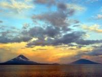 Ometepe Island © Jose Carlos Manuel Hugo