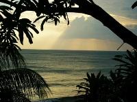 Montelimar Beach © KKatek8