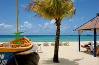 Relax on the Corn Islands © Global_multiple_listing
