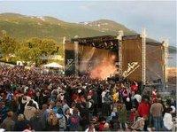 Bukta Festival © Jarl-Stian Olsen