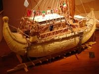 Kon-Tiki Museum, Oslo © Jim G