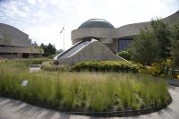 Canadian Museum of Civilization © Michel Rathwell