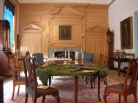 Governor's Council Chamber © Artico2