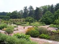 Longwood Gardens © joleethomp