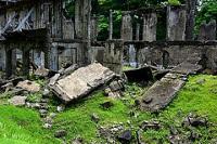 Corregidor Island © cisc1970