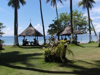 Samal Island © burgermac
