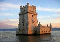 Belem Tower © Go Lisbon