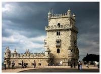Tower of Belem