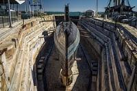 Navy Museum © mhx