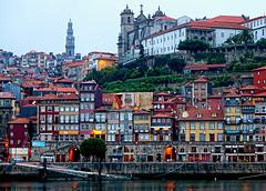 Porto  © Raul Lieberwirth