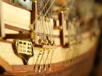 Museu de Marinha (Maritime Museum)