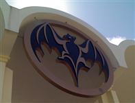 Casa Bacardi Visitor Centre