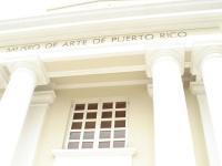 Museo de Arte