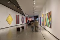 Montreal Museum of Fine Arts © Shinya Suzuki