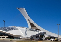 Olympic Park © Tony Hisgett