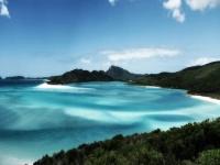 Hamilton Island © butler.corey