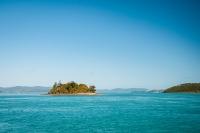 Hamilton Island, Queensland © Maarten Danial