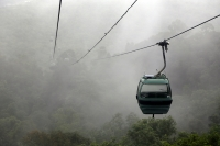 Cairns Skyrail © eosdude