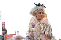 Sighisoara Medieval Festival ©