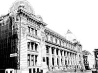National History Museum © Cristian Chirita