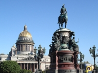 Palace Square © jimg944