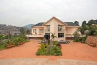 Kigali Genocide Memorial Centre © Dave Proffer