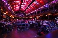 Glasgow Jazz Festival © Ville.fi