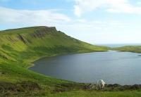 Isle of Skye © NOLA Focal