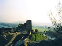 Devin Castle © Judith Duk