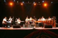 Grahamstown National Arts Festival