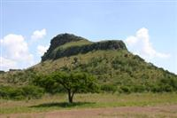 Isandlwana © Creative Commons