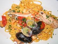 Seafood ©