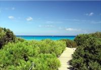 Formentera © sanferan