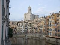Girona © Vilallonga