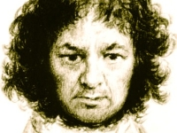 Goya\'s self-portrait © Wikimedia Commons