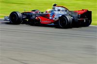 F1 Grand Prix ©