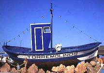 Torremolinos