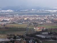 Vitoria-Gasteiz © Ardo Beltz