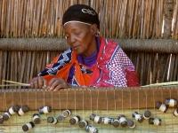 Mantenga Cultural Village © Rene C. Nielsen