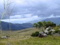 Malolotja Nature Reserve © Rene C. Nielsen