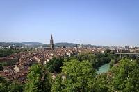 Bern © ninfaj