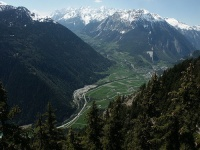 Verbier